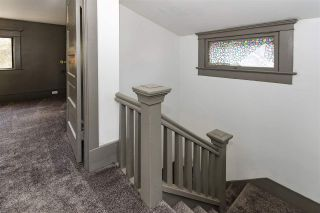 Photo 5: 977 CARDERO Street in Vancouver: West End VW Multifamily for sale (Vancouver West)  : MLS®# R2539033