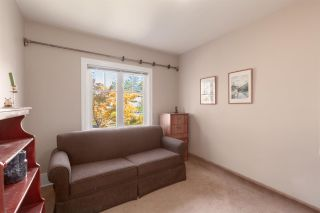 """Photo 15: 2706 W 41ST Avenue in Vancouver: Kerrisdale House for sale in """"Kerrisdale"""" (Vancouver West)  : MLS®# R2583541"""