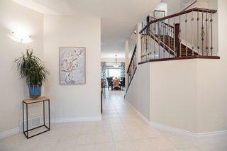 Photo 5: 6924 162 Avenue in Edmonton: Zone 28 House for sale : MLS®# E4266260