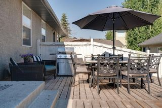 Photo 29: 42 Quentin Place SW in Calgary: Garrison Woods Semi Detached for sale : MLS®# A1122774