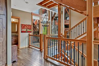 Photo 24: 101 2100D Stewart Creek Drive: Canmore Row/Townhouse for sale : MLS®# A1121023