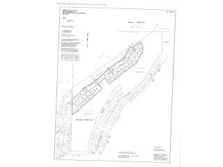 "Photo 11: 5674 CRIMSON Ridge in Chilliwack: Promontory Land for sale in ""Crimson Ridge"" (Sardis)  : MLS®# R2528149"