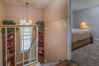 Photo 19: SANTEE Townhouse for sale : 3 bedrooms : 10710 Holly Meadows Dr Unit D