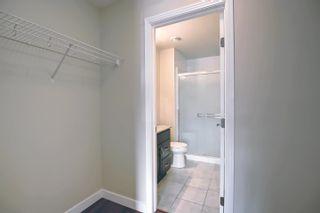 Photo 23: 102 12660 142 Avenue in Edmonton: Zone 27 Condo for sale : MLS®# E4263511