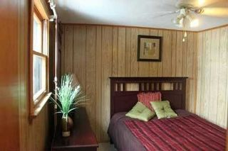 Photo 7: 267 Mcguires Beach Road in Kawartha Lakes: Rural Carden House (Bungalow-Raised) for sale : MLS®# X3453986