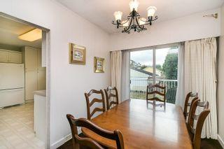 Photo 6: 5858 BRYANT Street in Burnaby: Upper Deer Lake House for sale (Burnaby South)  : MLS®# R2620010