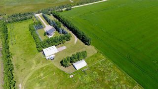 Photo 48: 1337 Twp Rd 304: Rural Mountain View County Detached for sale : MLS®# A1029059
