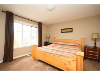 Photo 20: 172 JUMPING POUND Terrace: Cochrane House for sale : MLS®# C4015878