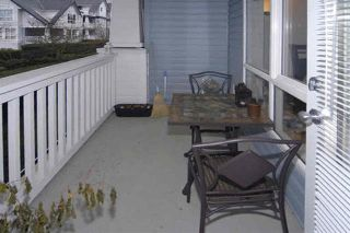 "Photo 8: 207 12639 NO. 2 Road in Richmond: Steveston South Condo for sale in ""NAUTICA SOUTH"" : MLS®# R2165249"