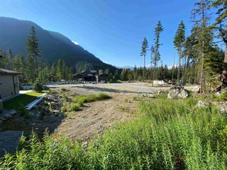 """Photo 16: 9084 CORDUROY RUN Court in Whistler: WedgeWoods Land for sale in """"Wedgewoods"""" : MLS®# R2559634"""