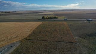 Photo 19: Range Road 11 7.17 Acres: Rural Mountain View County Land for sale : MLS®# A1038116