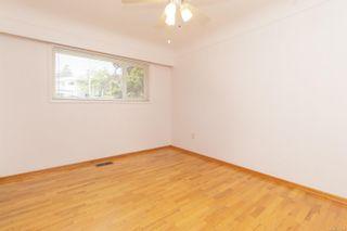 Photo 18: 587 Nora Pl in : SW Tillicum House for sale (Saanich West)  : MLS®# 877008