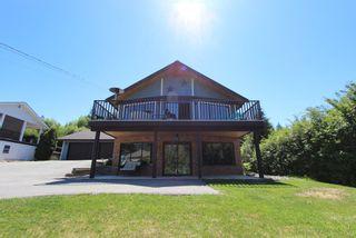 Photo 66: 2921 Cedar Drive in Sorrento: Blind Bay House for sale (South Shuswap)  : MLS®# 10232374