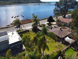 Main Photo: DEL MAR Property for sale: 2560 Carmel Valley Rd