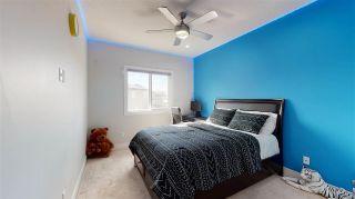 Photo 29: 2116 22 Street in Edmonton: Zone 30 House for sale : MLS®# E4250916