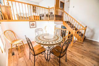 Photo 11: 102 Mount Auburn Bay in Winnipeg: Meadows West Single Family Detached for sale (4L)  : MLS®# 1718328
