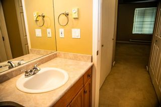 "Photo 22: 307 12464 191B Street in Pitt Meadows: Mid Meadows Condo for sale in ""LASEUR MANOR"" : MLS®# R2548939"