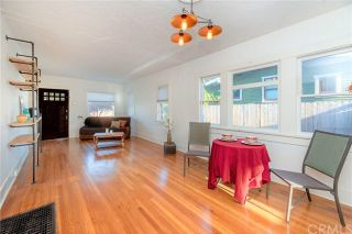 Photo 3: 783 Dawson Avenue in Long Beach: Residential for sale (3 - Eastside, Circle Area)  : MLS®# PW19093063