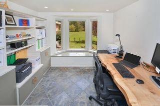 Photo 20: 5987 Oldfield Rd in : SW Elk Lake House for sale (Saanich West)  : MLS®# 874714