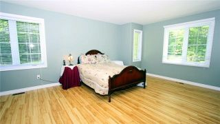 Photo 10: 523 North Mountain Road in Kawartha Lakes: Rural Bexley House (Bungalow) for sale : MLS®# X3898409