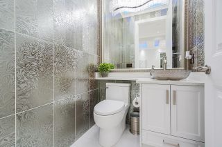Photo 9: 1008 E 64TH Avenue in Vancouver: South Vancouver House for sale (Vancouver East)  : MLS®# R2616730