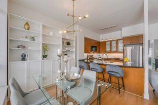 Photo 15: 307 168 E King Street in Toronto: Regent Park Condo for sale (Toronto C08)  : MLS®# C5273535