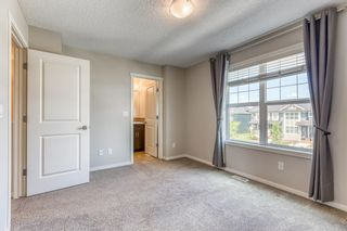 Photo 10: 68 Sunvalley Road: Cochrane Row/Townhouse for sale : MLS®# A1126120