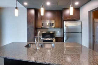 Photo 12: 906 220 12 Avenue SE in Calgary: Beltline Apartment for sale : MLS®# A1104835