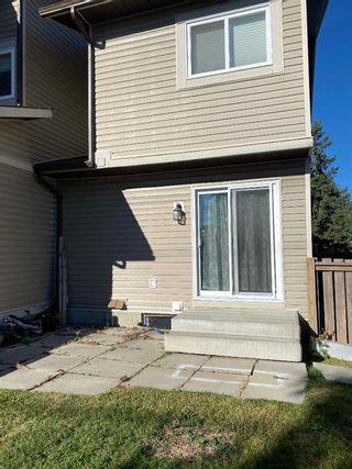 Photo 25: 29 FALSHIRE Terrace NE in Calgary: Falconridge Row/Townhouse for sale : MLS®# A1031992