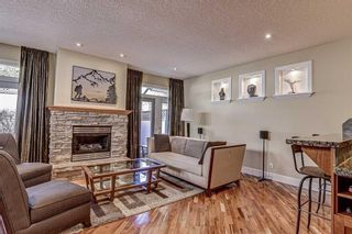 Photo 11: 2724 7 Avenue NW in Calgary: West Hillhurst Semi Detached for sale : MLS®# A1052629
