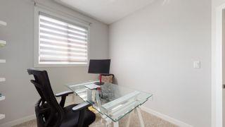 Photo 23: 9248 90 Street in Edmonton: Zone 18 House Half Duplex for sale : MLS®# E4252934