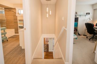 """Photo 11: 5011 HOLLYMOUNT Gate in Richmond: Steveston North House for sale in """"HOLLY PARK - NORTH STEVESTON"""" : MLS®# R2087509"""