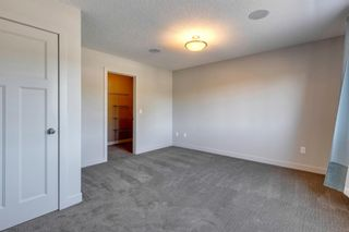 Photo 23: 2 4728 17 Avenue NW in Calgary: Montgomery Row/Townhouse for sale : MLS®# A1125415