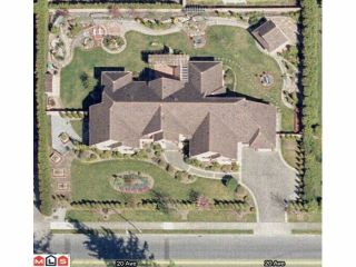 """Photo 10: 13821 20TH Avenue in Surrey: Elgin Chantrell House for sale in """"CHANTRELL"""" (South Surrey White Rock)  : MLS®# F1117544"""