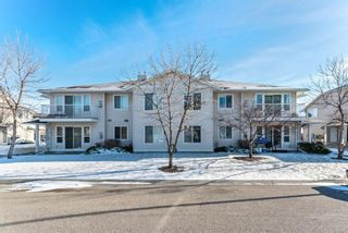 Photo 24: 202 612 19 Street SE: High River Apartment for sale : MLS®# A1047486