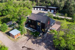 Photo 41: 20521 17 Street in Edmonton: Zone 51 House for sale : MLS®# E4253542