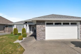 Photo 30: 1056 Cordero Cres in : CR Willow Point House for sale (Campbell River)  : MLS®# 870962