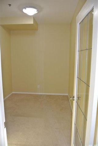 Photo 15: 216 333 Nelson Road in Saskatoon: University Heights Residential for sale : MLS®# SK813812