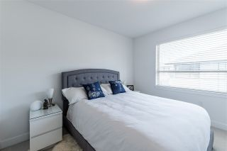 Photo 23: 32 8508 204 Street in Langley: Willoughby Heights Townhouse for sale : MLS®# R2561287