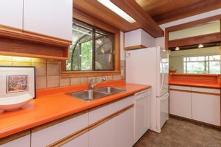 Photo 18: 2370 Lovell Ave in : Si Sidney North-East House for sale (Sidney)  : MLS®# 883197