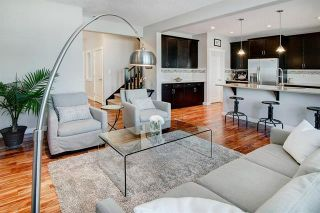 Photo 13: 54 VALLEY POINTE Bay NW in Calgary: Valley Ridge Detached for sale : MLS®# C4301556