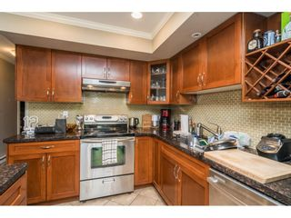 "Photo 15: 8 4839 CENTRAL Avenue in Delta: Hawthorne Townhouse for sale in ""Parkside Estates"" (Ladner)  : MLS®# R2580180"