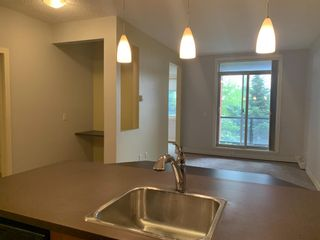 Photo 7: 219 2727 28 Avenue SE in Calgary: Dover Apartment for sale : MLS®# A1116933