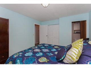 Photo 12: 3410 SECHELT Terrace in Abbotsford: Abbotsford West House for sale : MLS®# R2177932