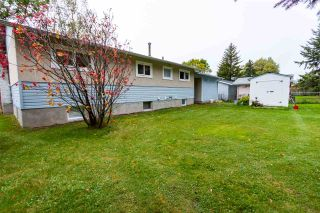 Photo 4: 5555 PARK Drive in Prince George: Parkridge House for sale (PG City South (Zone 74))  : MLS®# R2502546