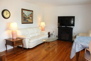Photo 8: 553 Sinclair Street in Cobourg: House for sale : MLS®# X5268323