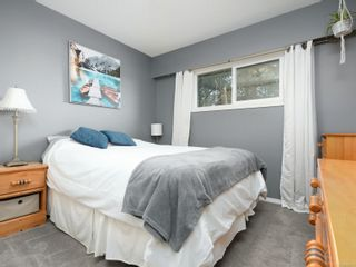 Photo 9: 4123 Holland Ave in : SW Strawberry Vale House for sale (Saanich West)  : MLS®# 866922