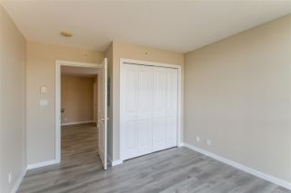 """Photo 15: 1106 5611 GORING Street in Burnaby: Central BN Condo for sale in """"Legacy"""" (Burnaby North)  : MLS®# R2462080"""
