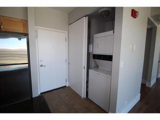 Photo 14: 602 205 Riverfront Avenue SW in Calgary: Downtown Commercial Core Apartment for sale : MLS®# A1108436