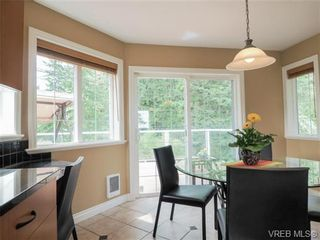 Photo 12: 1666 Georgia View Pl in NORTH SAANICH: NS Dean Park House for sale (North Saanich)  : MLS®# 668143